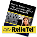 Image - How to Bullet-Proof Your Converging VoIP Network
