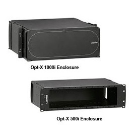 Image - Two New Fiber Enclosures for Enterprise Networks