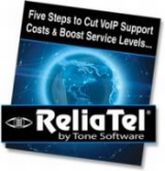 Image - Cut VoIP and UC Support Costs and Boost Voice Service Levels with these Five Steps…