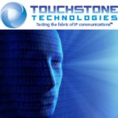 Image - Monitor VoIP call quality easily, efficiently and effectively with Touchstone's Intellimarc™