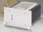 Image - Compact, Rugged 3U Design Provides Global Solutions for Wayside Signal and Communication Installation