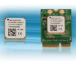 Image - Laird Announces Future-Ready Wi-Fi and Bluetooth Capabilities in Certified Module Solutions