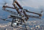 Image - Could Network Connectivity by Drones Become a Billion Dollar Business?