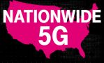 Image - T-Mobile's $8 Billion Plan to Deliver 'Truly' Nationwide 5G Coverage from Coast-to-Coast