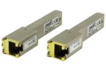 Image - New Small, Pluggable Extender Delivers up to 300Mbps Ethernet Throughput Over Coax or 2-Wire Cabling