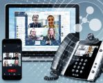 Image - Momentum Telecom Simplifies Team Meetings with Latest Unified Communications Release
