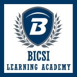 Image - Get Your Trusted ICT Training at the BICSI Learning Academy