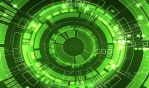 Image - New or Updated Publications Detail Latest Trends in Communications Technology