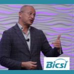 Image - Register NOW for BICSI's Upcoming Vegas Conference and SAVE $100+