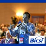 Image - SAVE NOW on BICSI Winter Conference