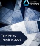 Image - 10 Most Important Tech Policy Trends for 2020
