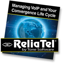 Image - Learn Critical Steps to Manage VoIP and Convergence