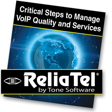 Image - How to Bullet-Proof Your VoIP Network