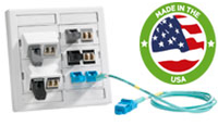 Image - Protect Your Fiber Networks