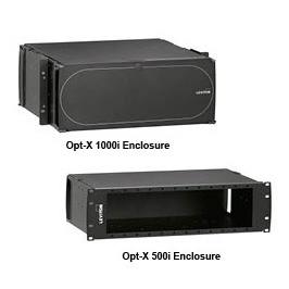 Image - Two New Fiber Enclosures for Enterprise Networks