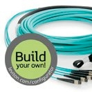 Image - Build a Custom Network With Leviton
