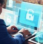Image - Equifax FraudIQ™ Identity Score Helps Communications Companies Combat Account Fraud