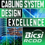 Image - Your Building Design Project NEEDS an RCDD
