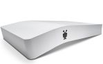 Image - TiVo's Latest Model Makes It Easier to Bolt From Cable