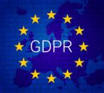 Image - 3 Common Misconceptions about GDPR and Data Processing for the Telecom Industry