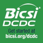 Image - Data Center Design Expertise Begins at BICSI
