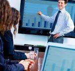 Image - Huddleup Takes Meeting Rooms to the Next Level