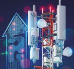 Image - 5G Focused on Telecommunications Market