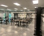 Image - E2 Optics Launches Second State-of-the-Art National BICSI Training Facility
