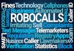 Image - Digital Signatures Help VOIP Service Providers Comply with Robocall Mitigation Requirements