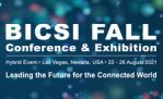 Image - BICSI to Host In-Person and Virtual Fall Conference & Exhibition in Vegas