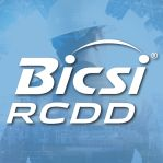 Image - BICSI RCDD -- The Telecommunications Gold Standard Credential